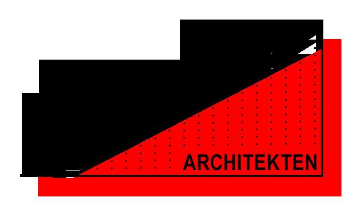 BORKOWSKI-ARCHITEKTEN