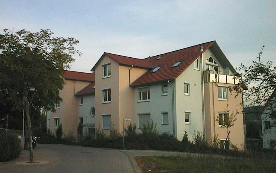 MFH-Reichenbach02-1_960x600