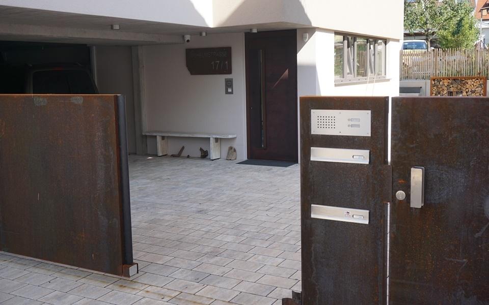 W17-1_Eingang
